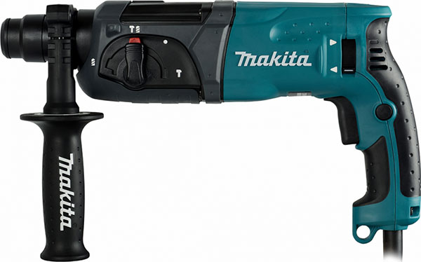 may-khoan-be-tong-makita-1