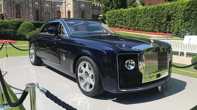 xe-roll-royce-dat-nhat-the-gioi